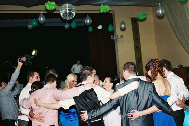 Naša svadba 13.4.2013 - Obrázok č. 31