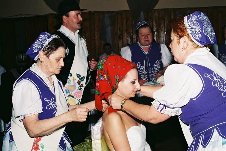 Naša svadba 13.4.2013 - Obrázok č. 36