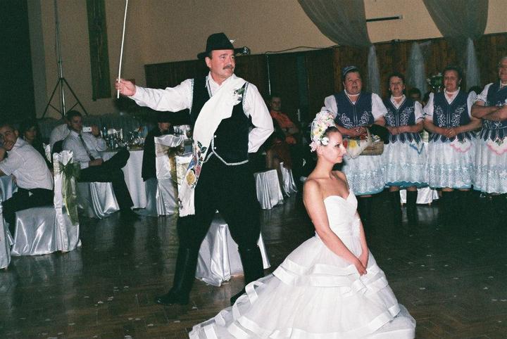 Naša svadba 13.4.2013 - Obrázok č. 34