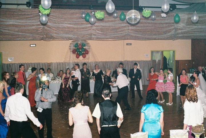 Naša svadba 13.4.2013 - Obrázok č. 28