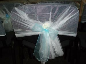 http://www.ikea.com/sk/sk/catalog/products/10070262 ak niekto chce kupit latku mozno pomoze link :)