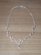 detail náhrdelníku