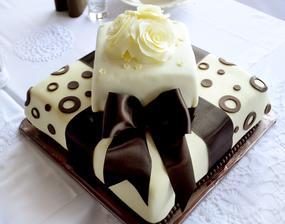 tortu sme tam doniesli iba jednu...