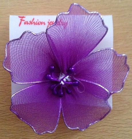 Kvet - Obrázok č. 1