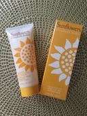 Elisabeth Arden Sunflowers Set1,
