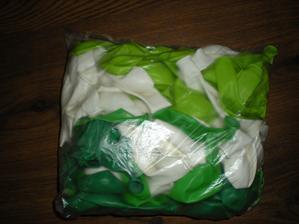 www.balonky.cz zakoupeno 120 ks balonku, ale budu kupovat asi ještě další...