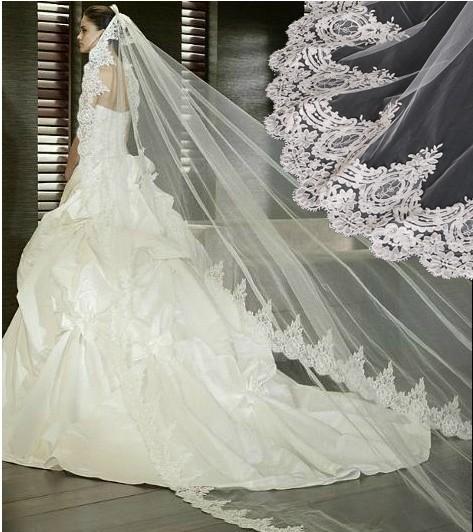 Svatba - Obrázok č. 29