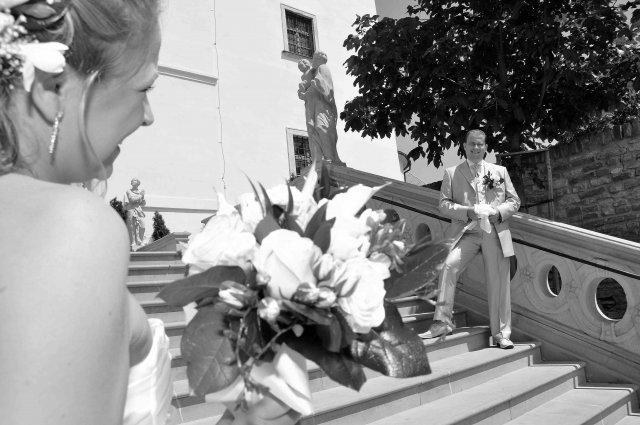 Katarína Mojžišová{{_AND_}}Miloš Cebo - Obrázok č. 14