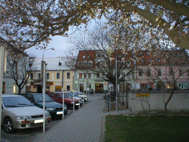 Pezinok - Obrázok č. 3