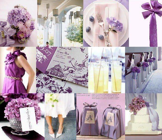 Svadobné a fialové - Obrázok č. 4