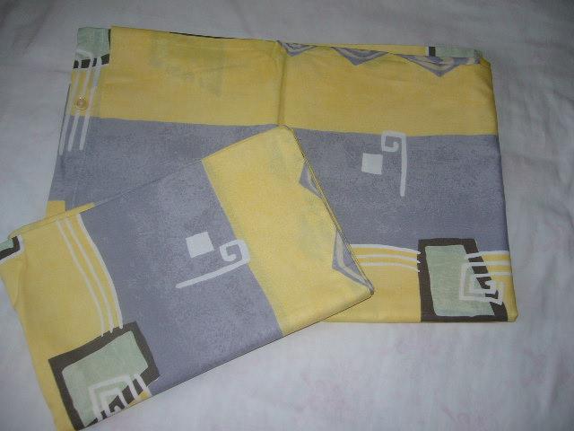 Postelne pradlo - Obrázok č. 1