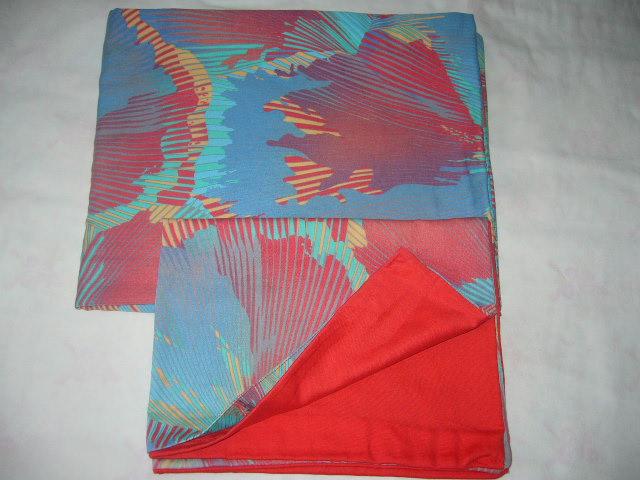 Detske postelne pradlo - Obrázok č. 1