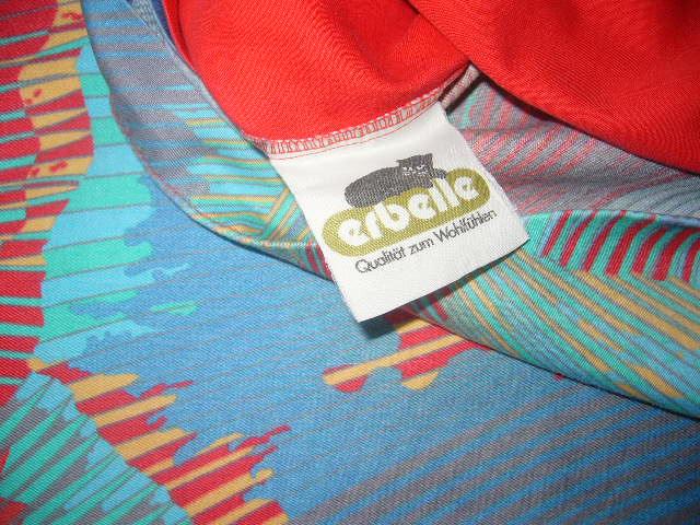 Detske postelne pradlo - Obrázok č. 2