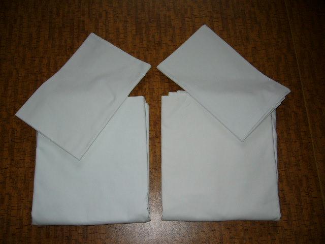 Postelne pradlo cena za obidva - Obrázok č. 1