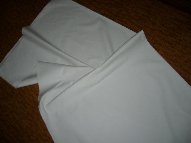 biela latka  - Obrázok č. 1