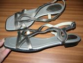 clarks sandale, 39