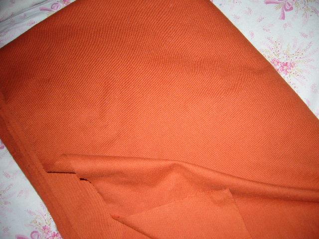 bavlnena latka - Obrázok č. 3