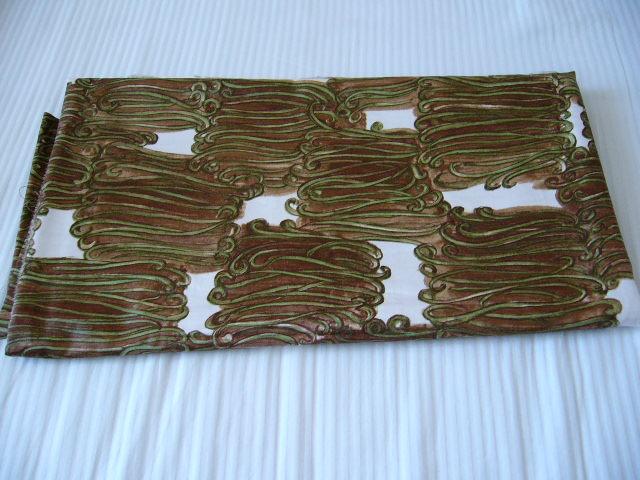 bavlnena latka - Obrázok č. 1