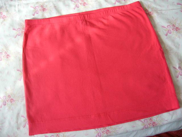 upletova sukňa - Obrázok č. 1