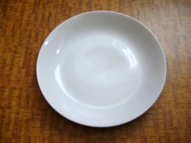 tanier - 30cm - Obrázok č. 1
