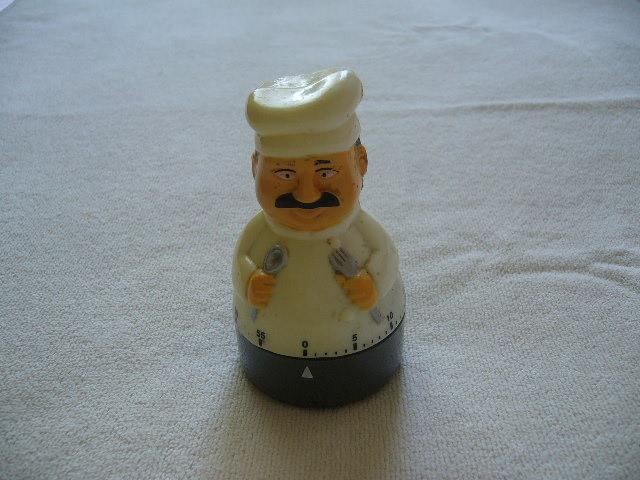 dekoracia do kuchyne - Obrázok č. 2