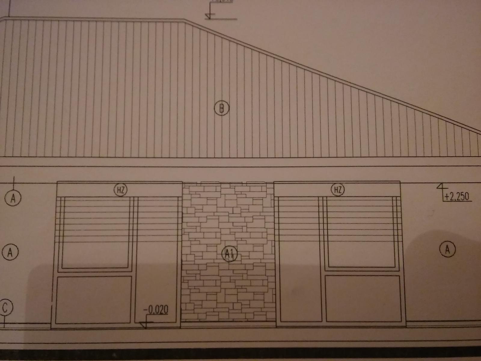 @stowasser realizacny projekt je... - Obrázok č. 2