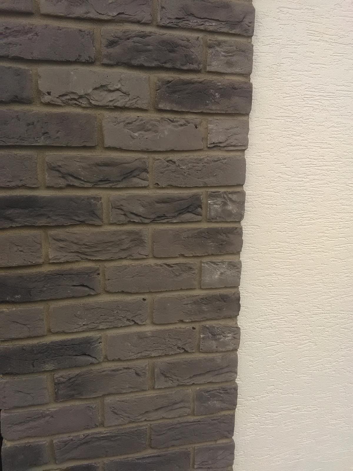 krytex tehlovka exculive grigio - Obrázok č. 3