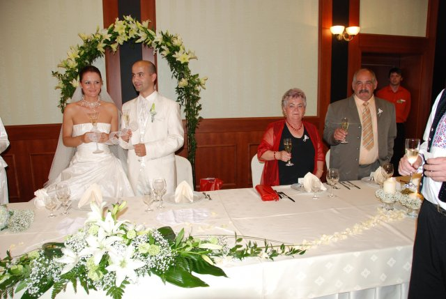 Anabel{{_AND_}}Marián - rodičia ženícha