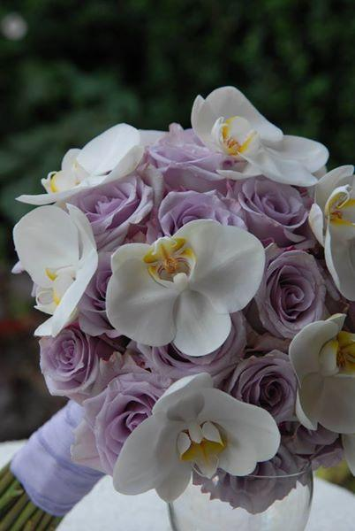 Vyzdoba A Kvetiny Na Klic Svatba 8 8 215 Svatebni Dekorace