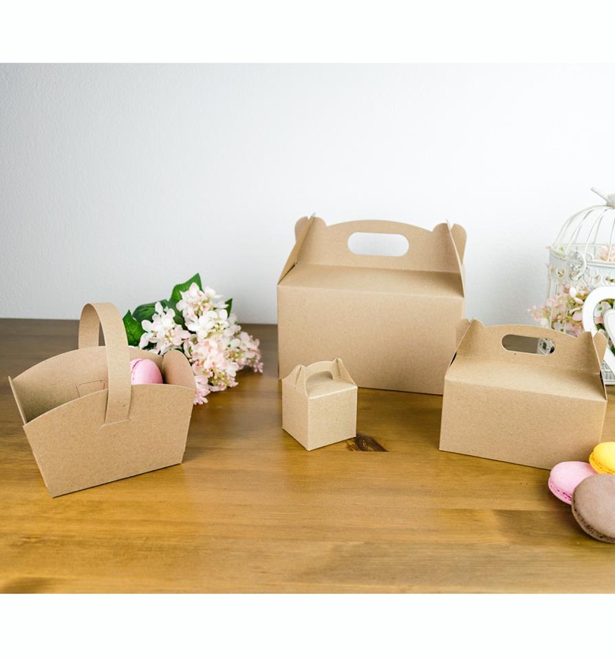 Svatební oznámení, tiskoviny a krabičky - Obrázek č. 17
