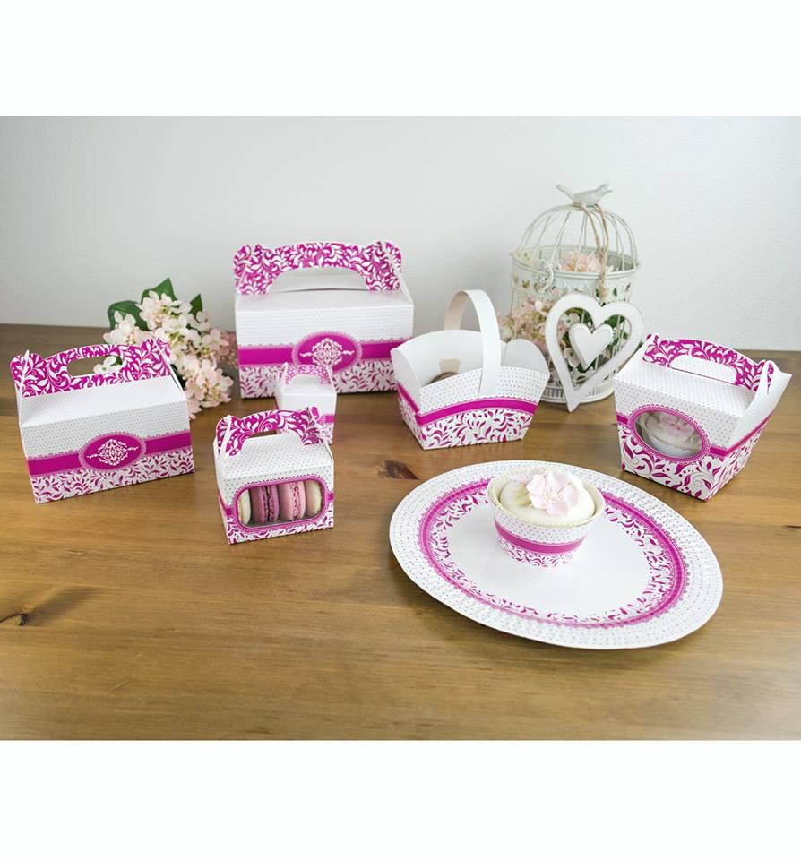 Svatební oznámení, tiskoviny a krabičky - Obrázek č. 19