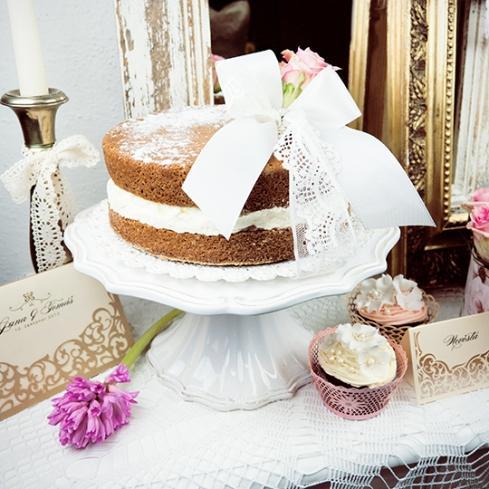 Svatební oznámení, tiskoviny a krabičky - Obrázek č. 56