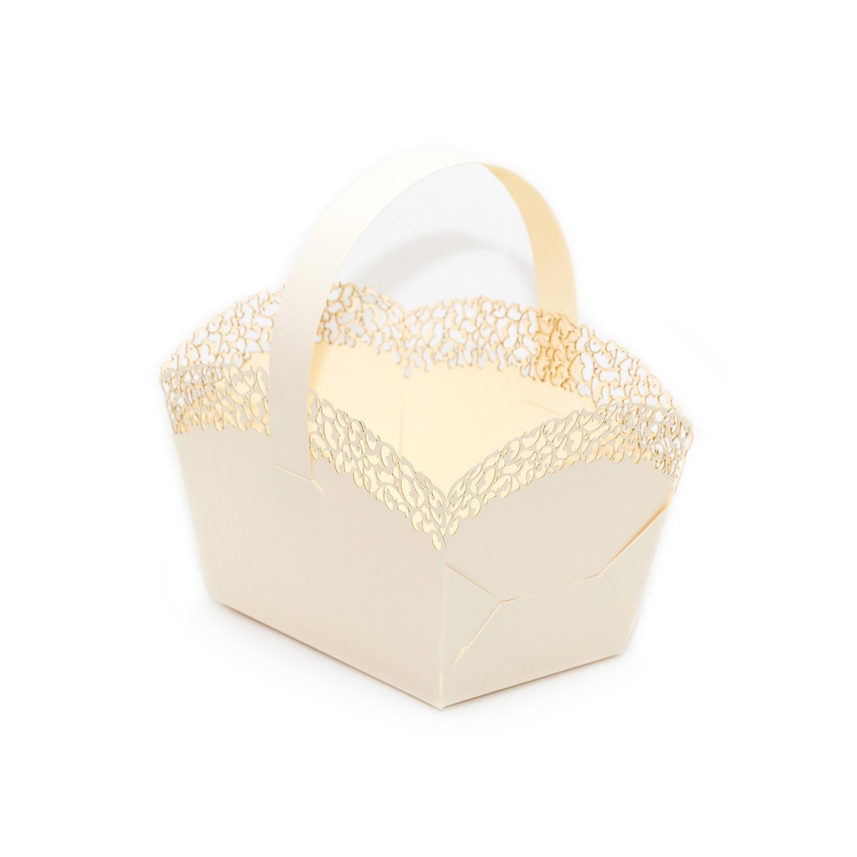 Svatební oznámení, tiskoviny a krabičky - Obrázek č. 70