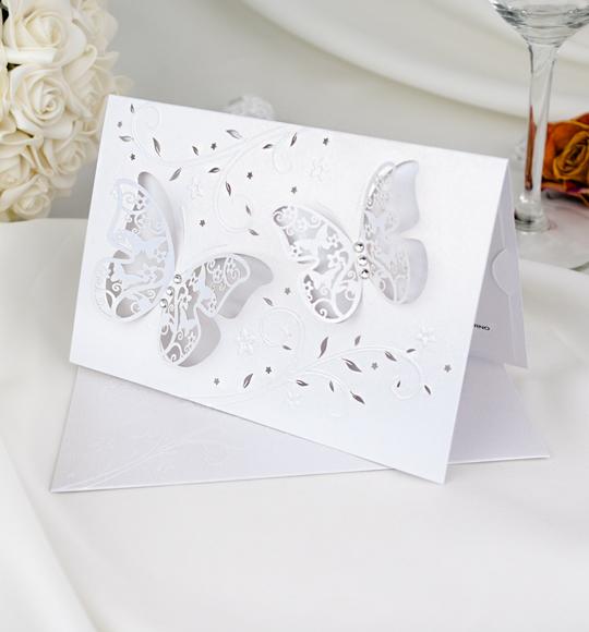 Svatební oznámení, tiskoviny a krabičky - Obrázek č. 98