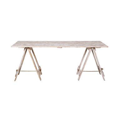 Půjčovna: stolů, lavic, židlí, ubrusů, potahů a dekorací - Obrázek č. 55