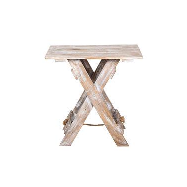 Půjčovna: stolů, lavic, židlí, ubrusů, potahů a dekorací - Obrázek č. 58