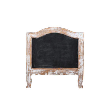 Půjčovna: stolů, lavic, židlí, ubrusů, potahů a dekorací - Obrázek č. 61