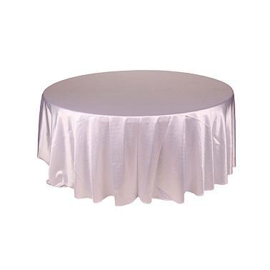 Půjčovna: stolů, lavic, židlí, ubrusů, potahů a dekorací - Obrázek č. 65