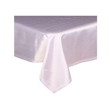 Půjčovna: stolů, lavic, židlí, ubrusů, potahů a dekorací - Obrázek č. 67