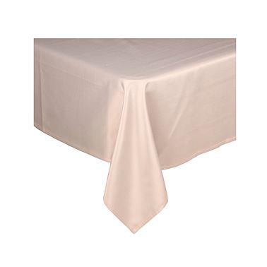Půjčovna: stolů, lavic, židlí, ubrusů, potahů a dekorací - Obrázek č. 68