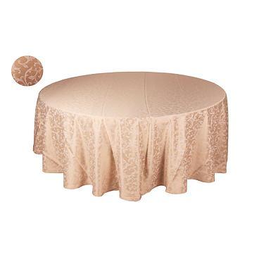 Půjčovna: stolů, lavic, židlí, ubrusů, potahů a dekorací - Obrázek č. 69
