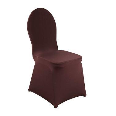 Půjčovna: stolů, lavic, židlí, ubrusů, potahů a dekorací - Obrázek č. 73