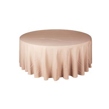 Půjčovna: stolů, lavic, židlí, ubrusů, potahů a dekorací - Obrázek č. 75