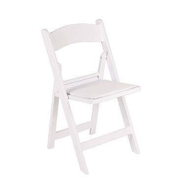 Půjčovna: stolů, lavic, židlí, ubrusů, potahů a dekorací - Obrázek č. 77