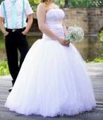 Princeznovské šaty, 36
