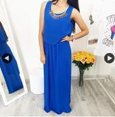 Popolnočné šaty - považská bystrica  41a3dffff5f