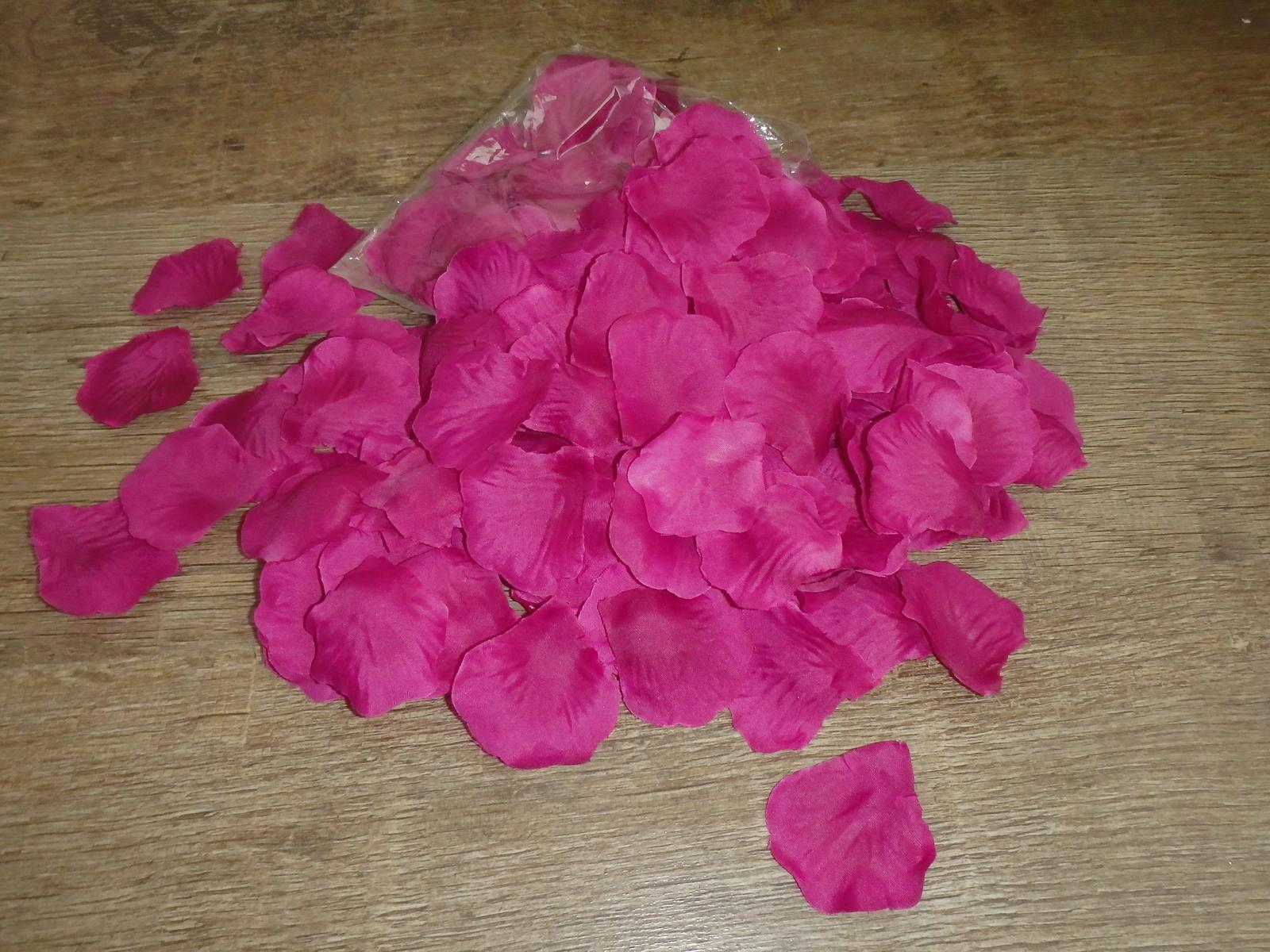 lupene ruží - Obrázok č. 1