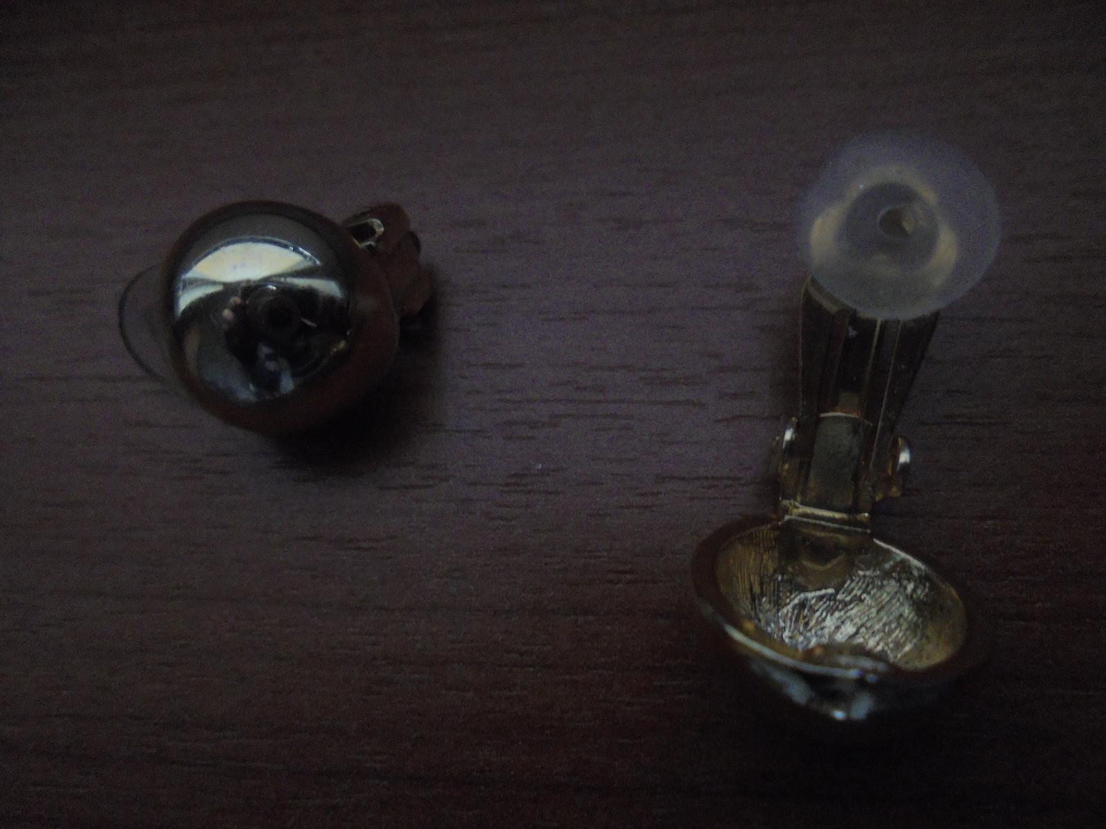 náušnice - Obrázok č. 4