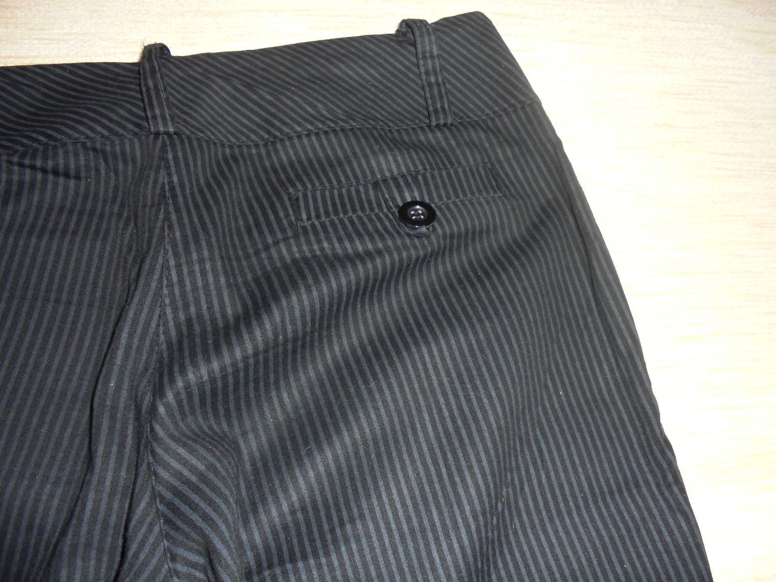 Nohavice - Obrázok č. 1
