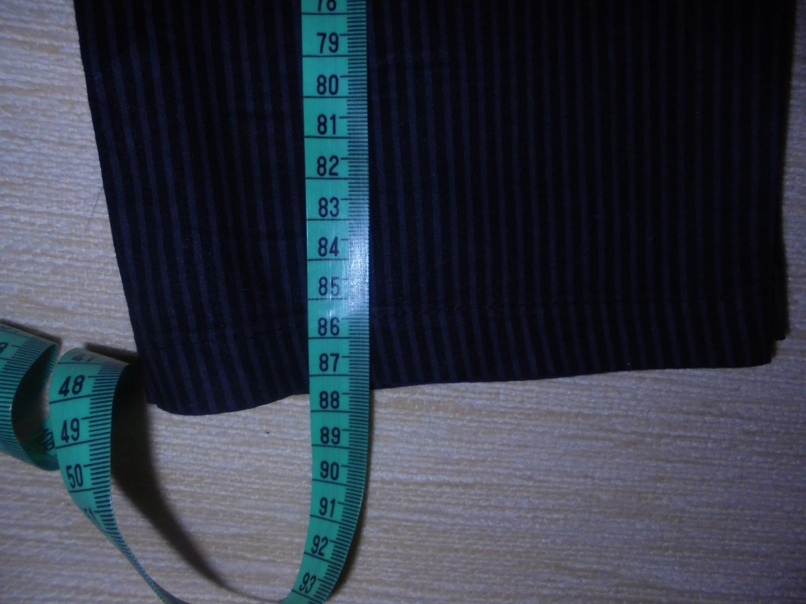 Nohavice - Obrázok č. 3